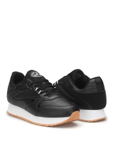 Dark Seer Ds3.5208 Sneaker 2021 Erkek Siyah